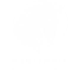 PROLIMPIC